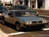 comikaze_delorean
