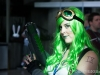 paxprime2012-highlights-16